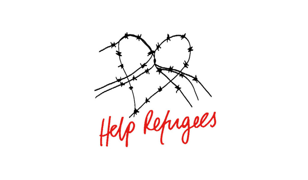 Future Proof Help Refugees