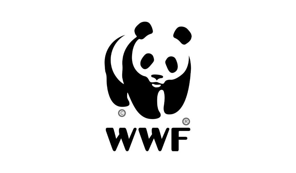 Future Proof WWF Sustainability