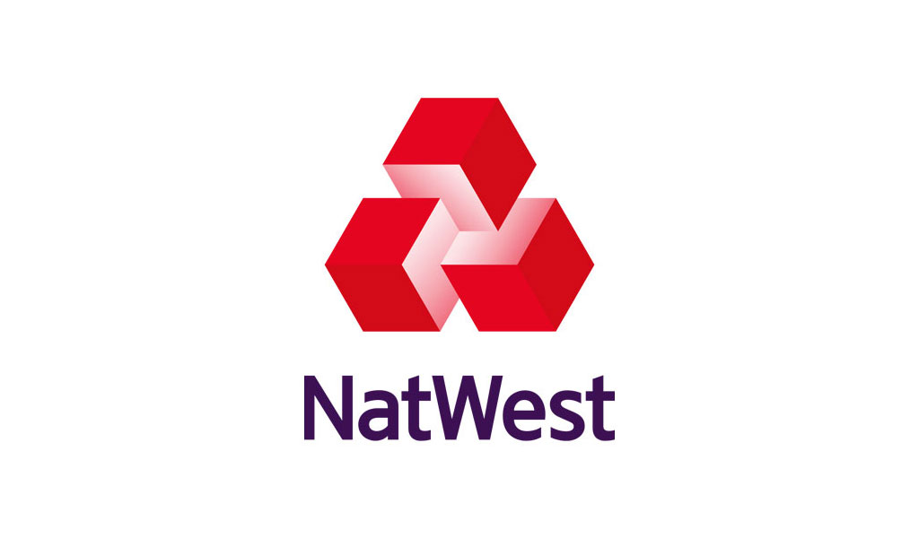 Natwest Skills and Opportunities Fund